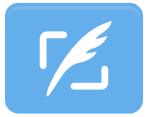 twitter-tweet-icon